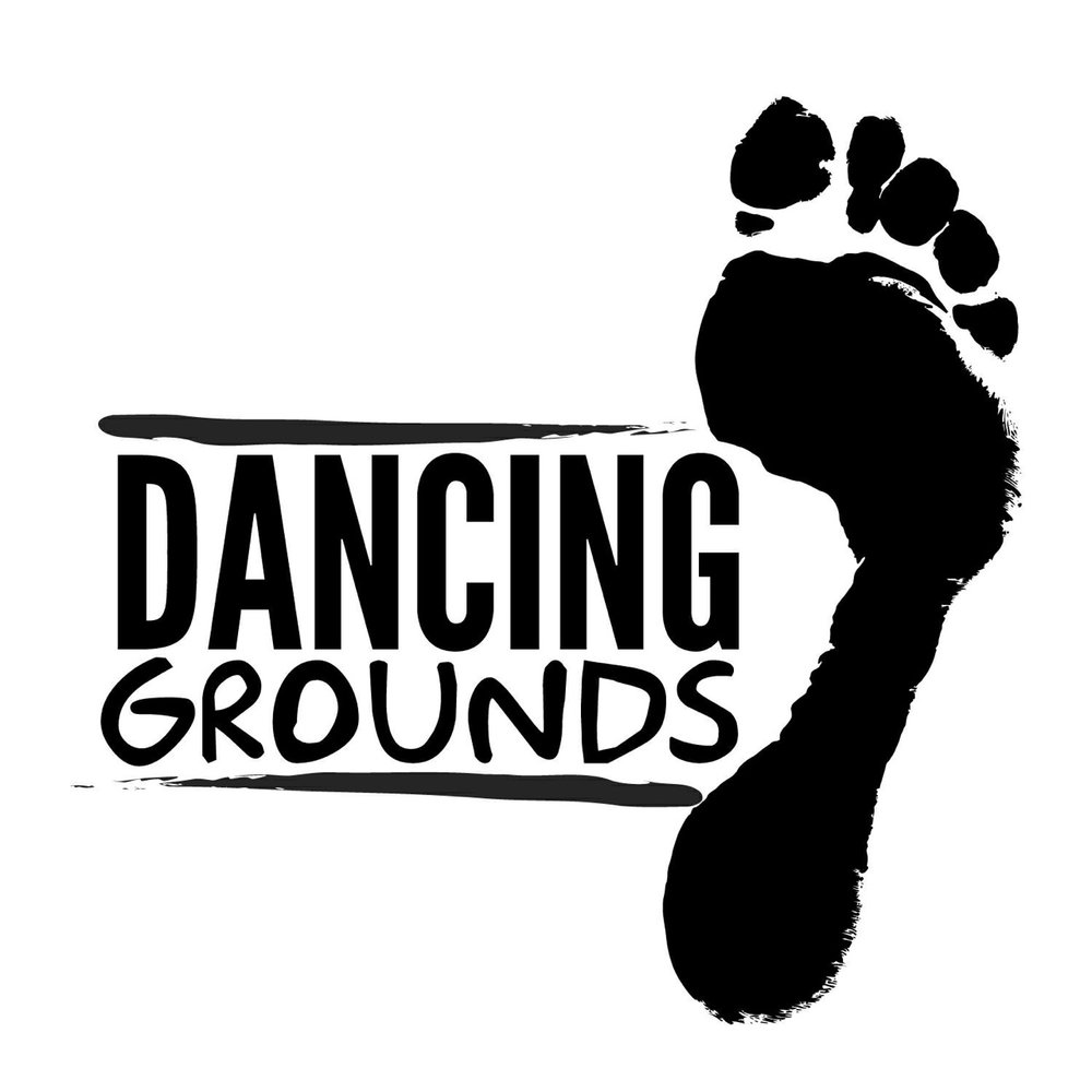 Visit  Dancing Grounds' website  to check out over 20 adult dance classes per week and Saturday, summer, and school-based youth programs!