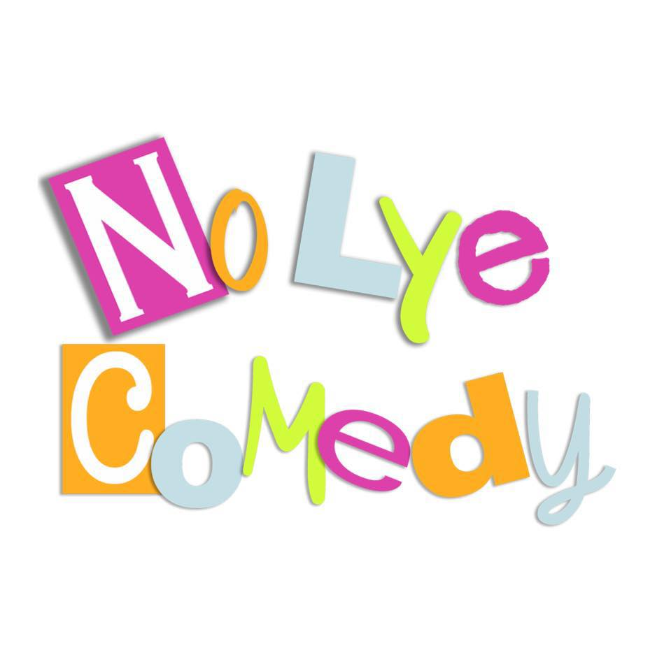 No Lye Comedy