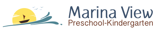 Marina View Preschool and Kindergarten
