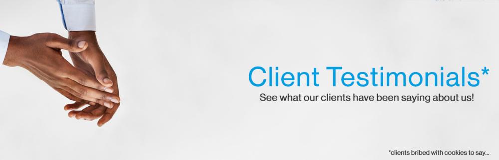 Client Testimonials Banner.png