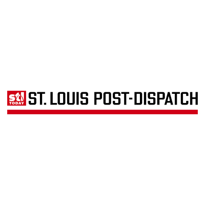 Top Workplaces in St. Louis: 10th Place in