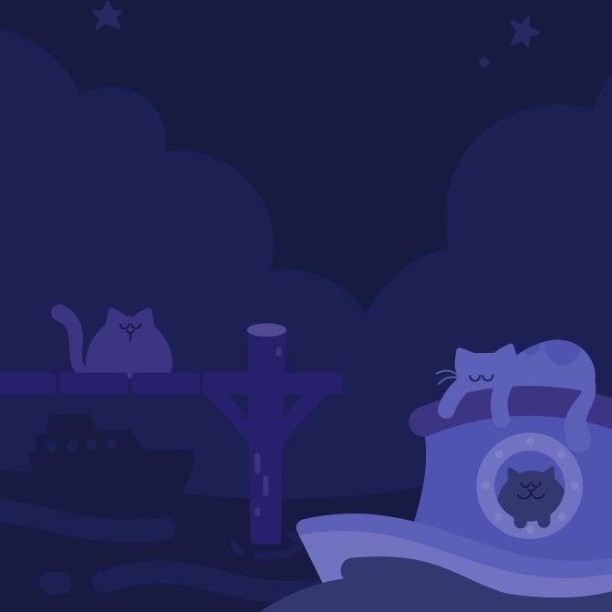 headspace-sleepcast-02.jpg