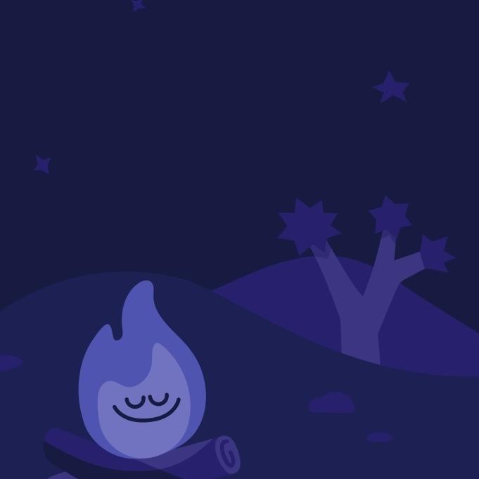 headspace-sleepcast-03.jpg