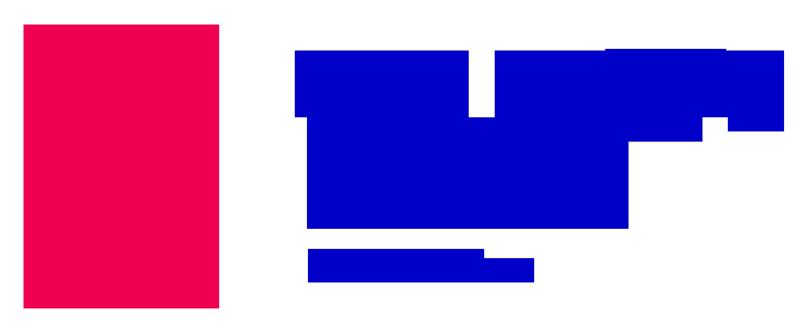 logotipo_bijutsu_RGB-045.png