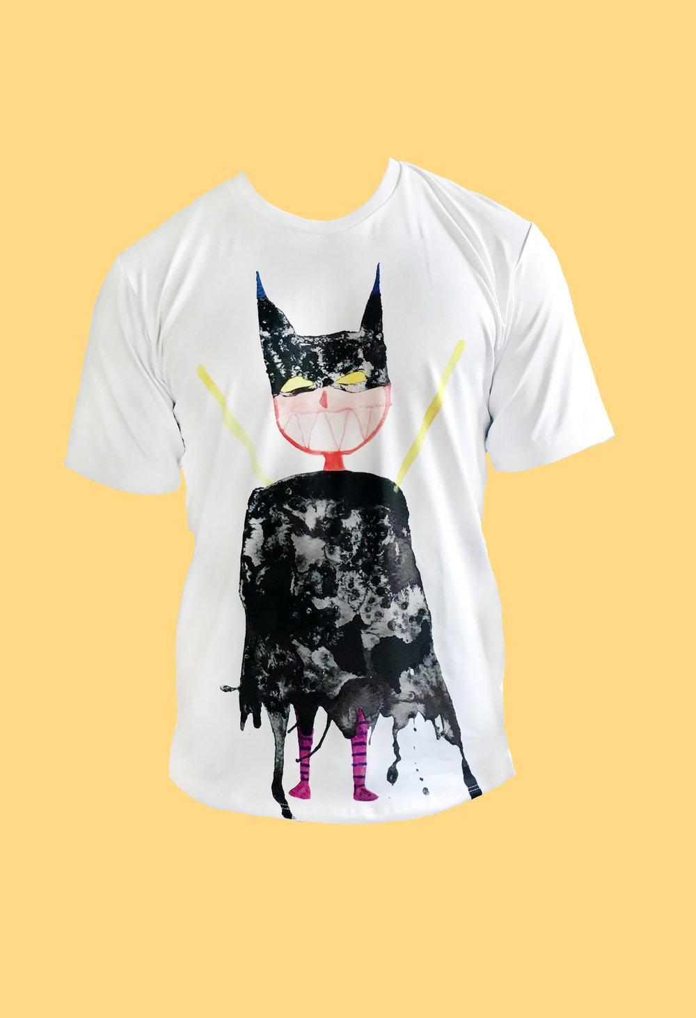 camiseta4.jpg