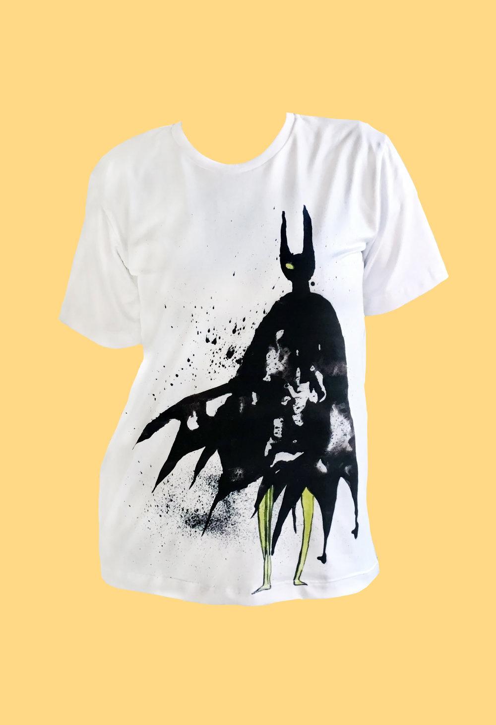 camiseta6.jpg