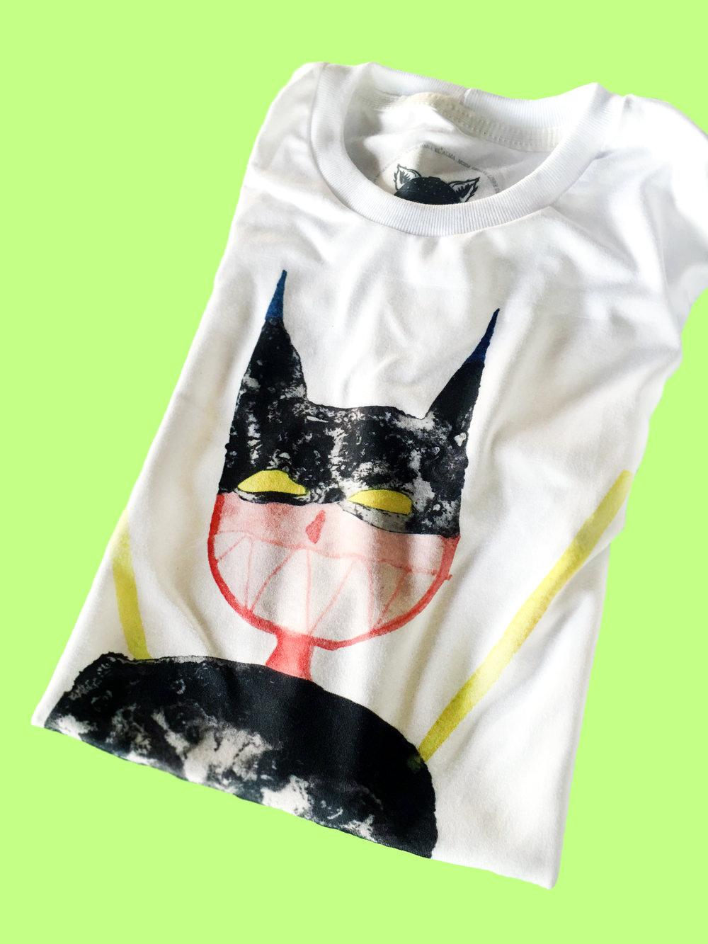 camiseta7.jpg
