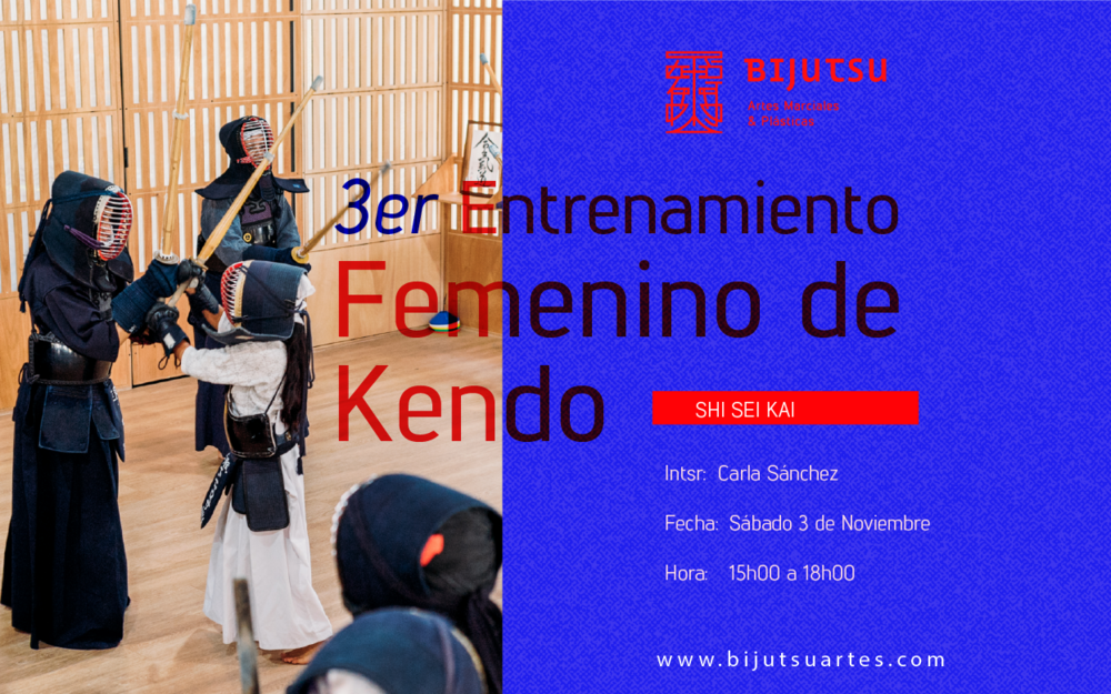 kendo mujeres.png