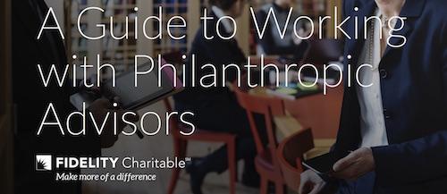 Philanthropic-Advisor-Guide Images2 Medium.jpeg