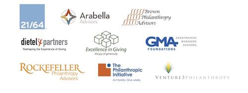 Philanthropic-Advisor-Guide Images medium.jpeg