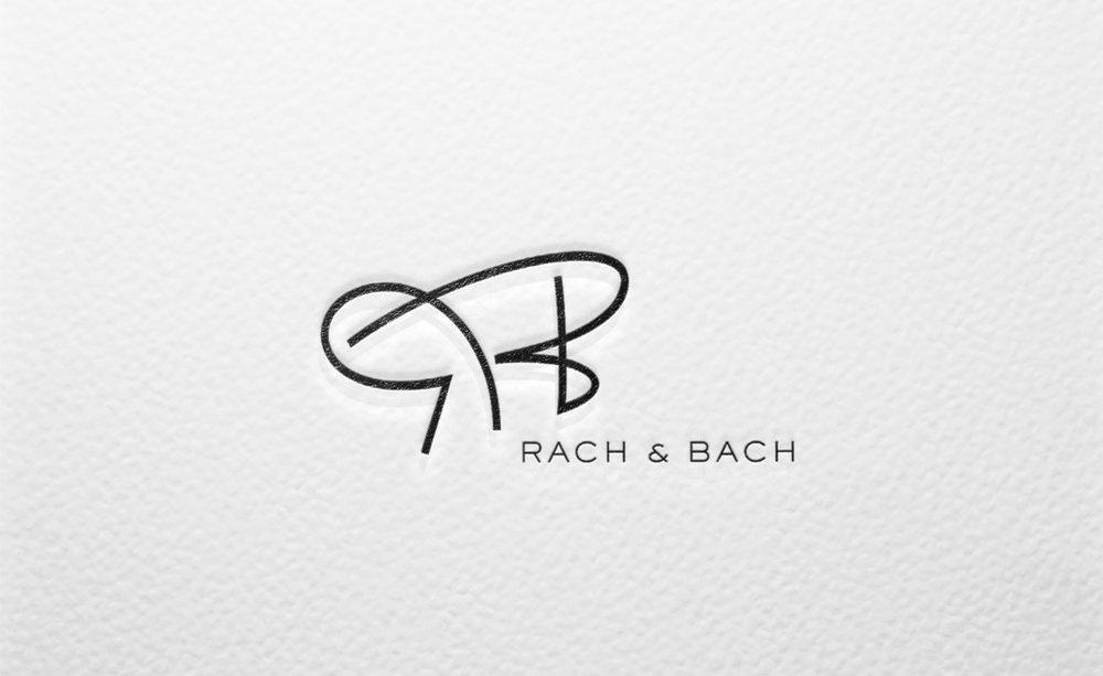 rachbach.jpg
