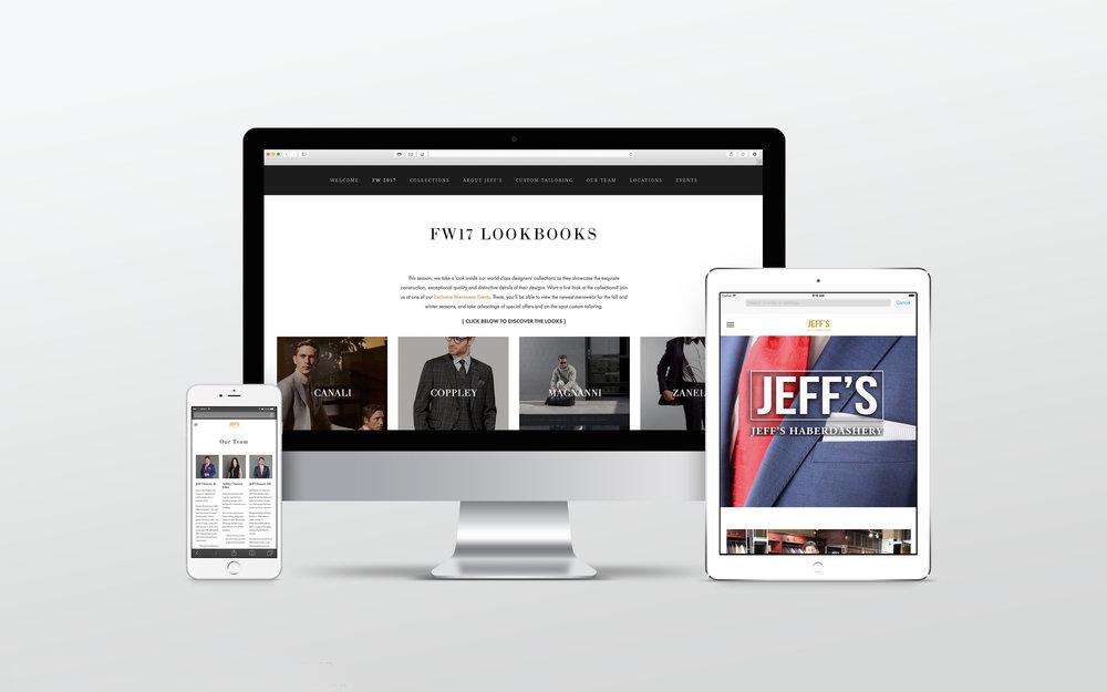 Jeffs_website 2.jpg