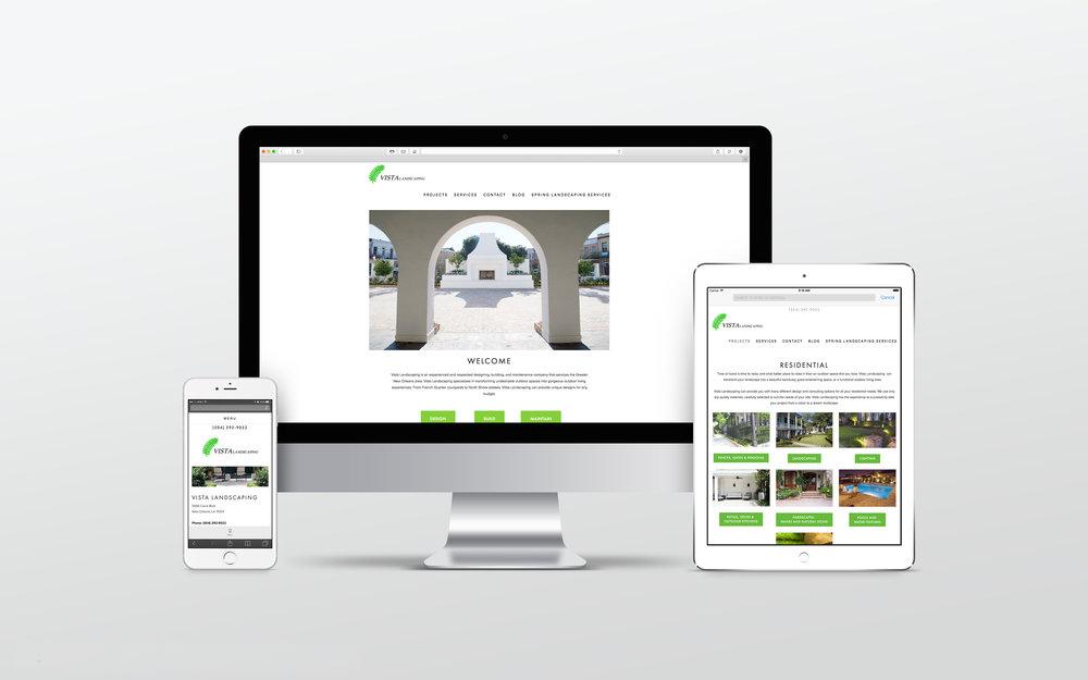 Vista_website 2.jpg