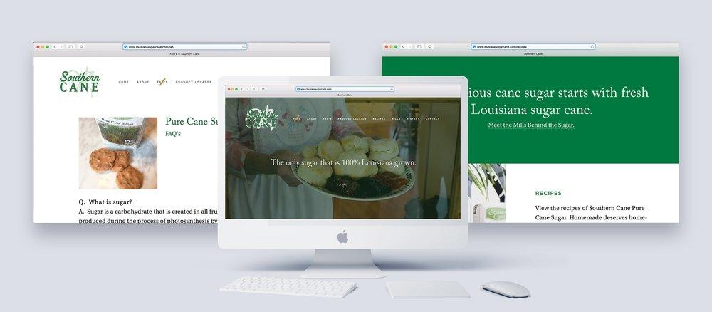 Website_LSR.jpg