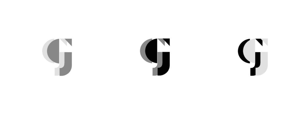 g singular 2.png