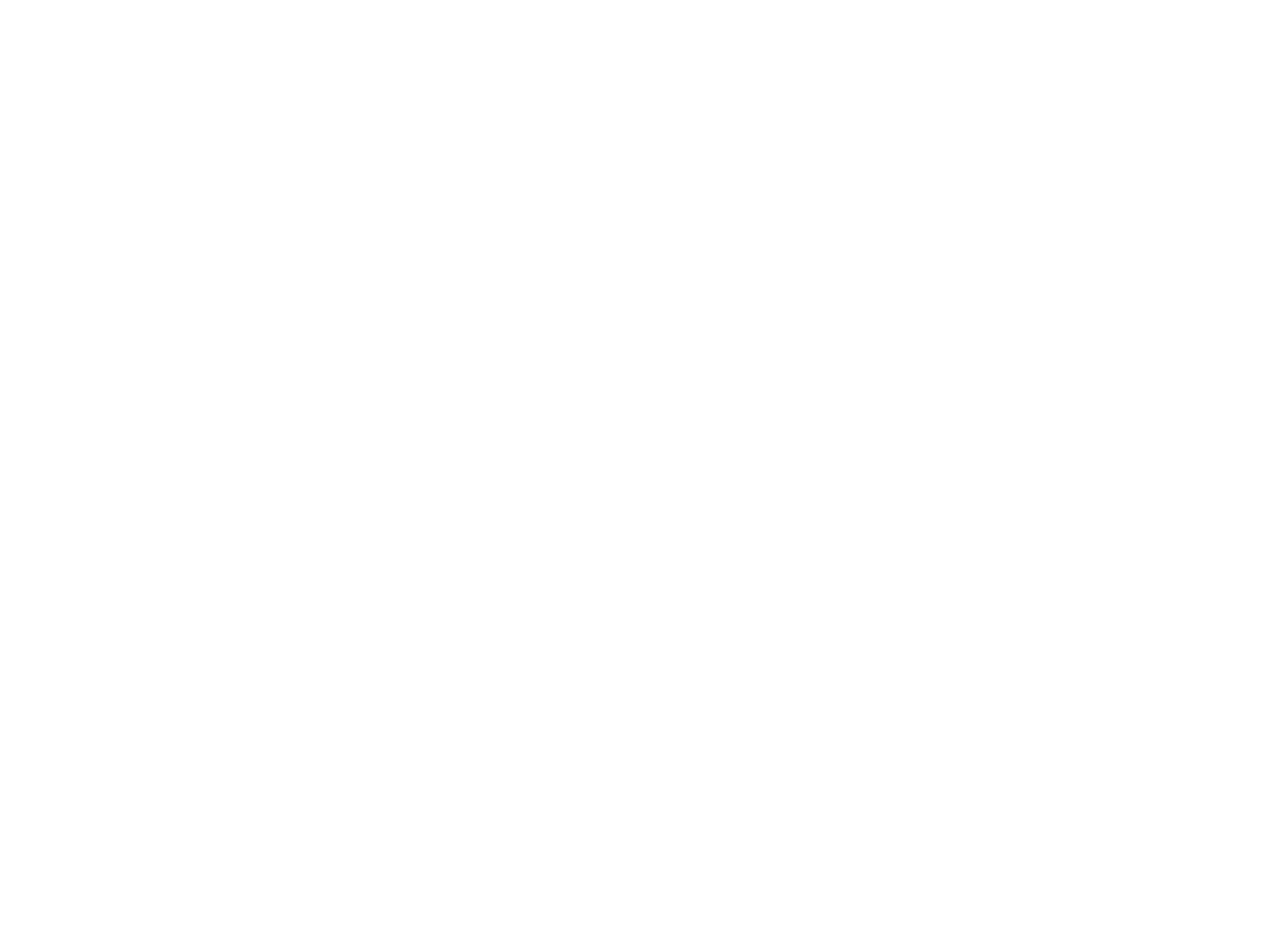 Crawford & Power