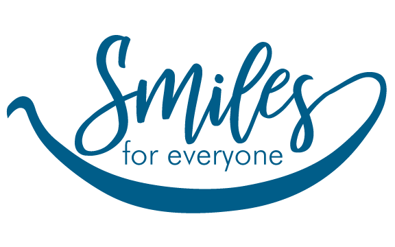 Smiles for Everyone