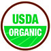 Organic (.25).jpg