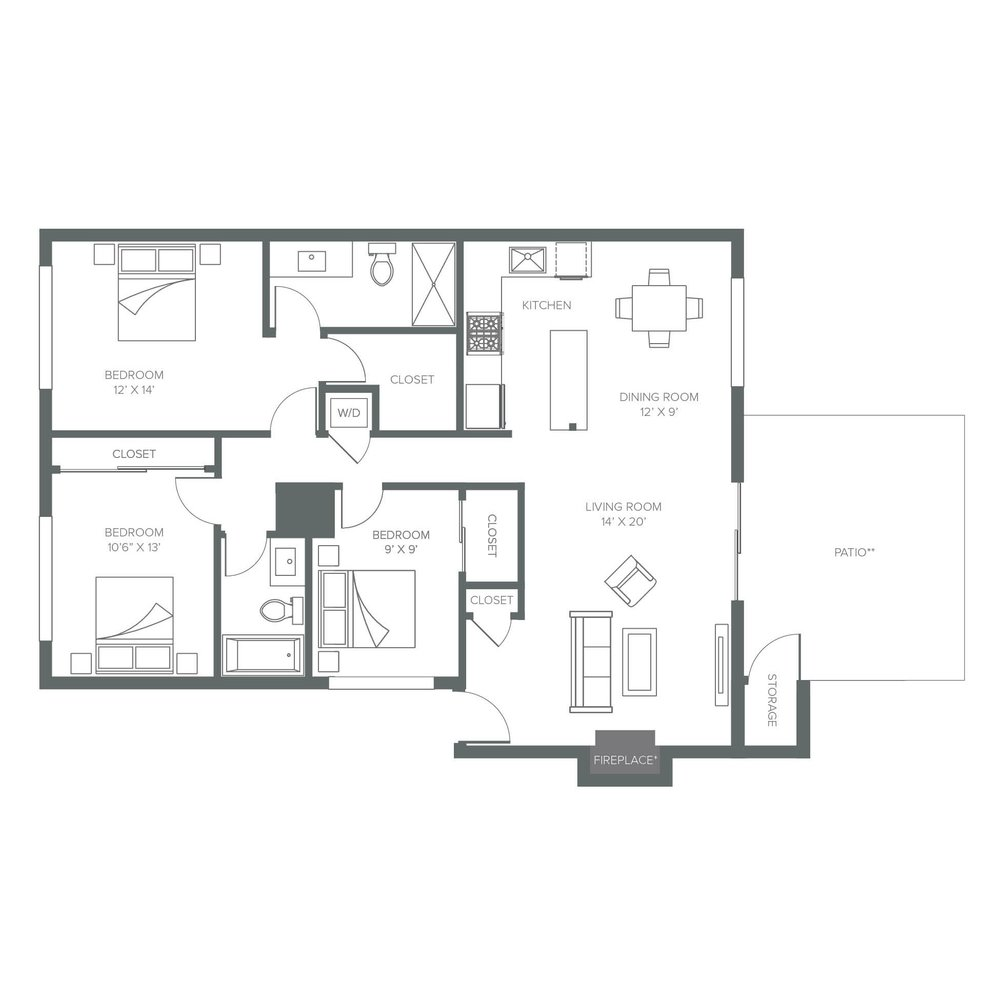 SG_Floor+Plan_3x2_1340sqft-v2.jpg