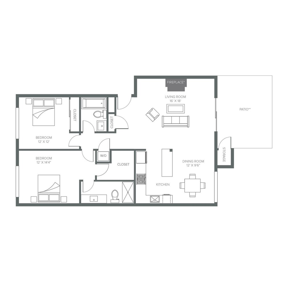 SG_Floor+Plan_2x2_1154sqft-v2.jpg
