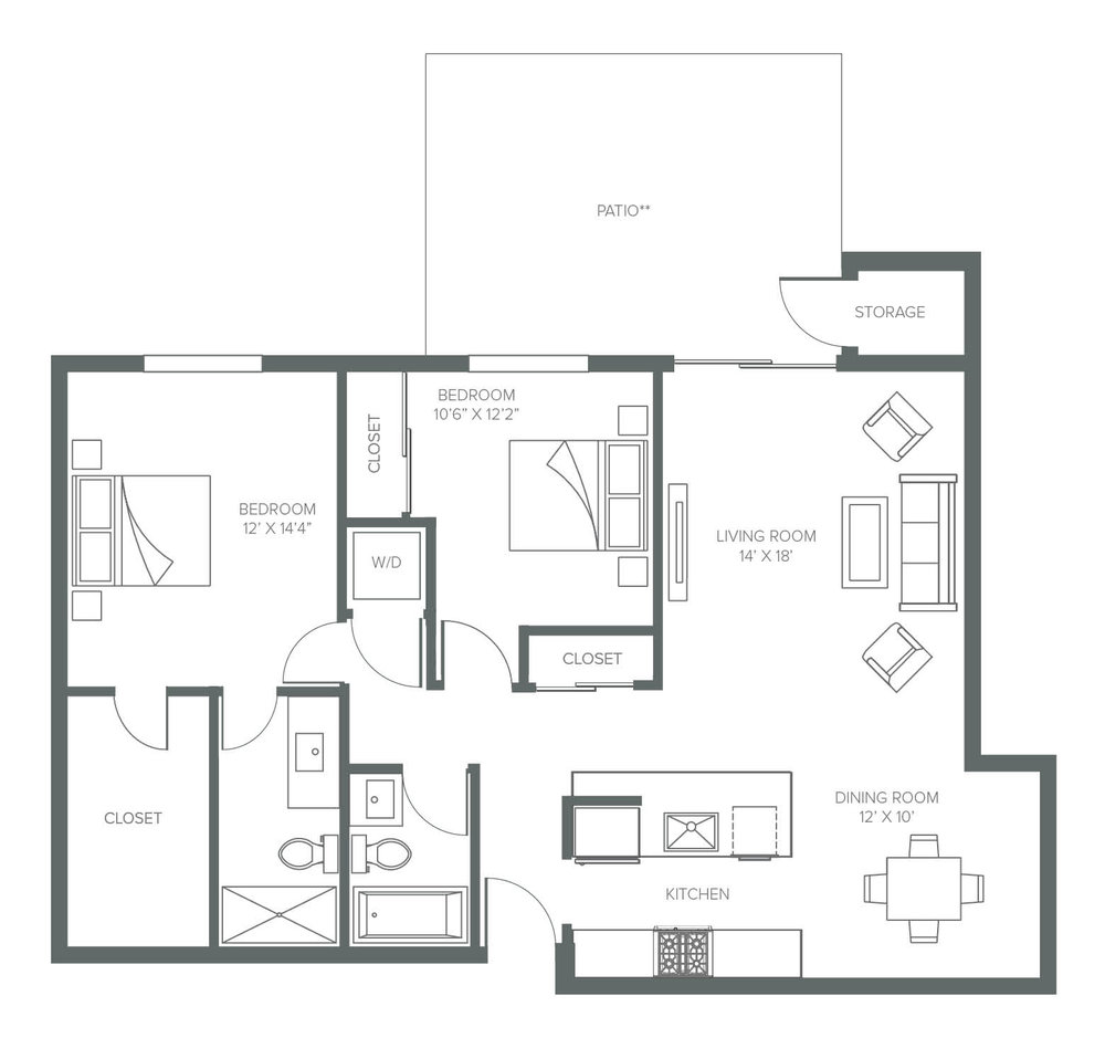 SG_Floor Plan_2x2_1111sqft.jpg