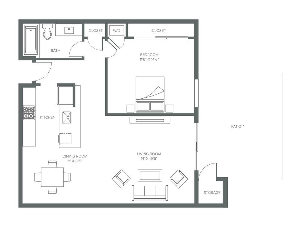 SG_Floor Plan_1x1_810sqft.jpg