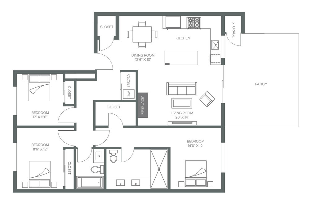 SG_Floor Plan_3x2_1466sqft.jpg