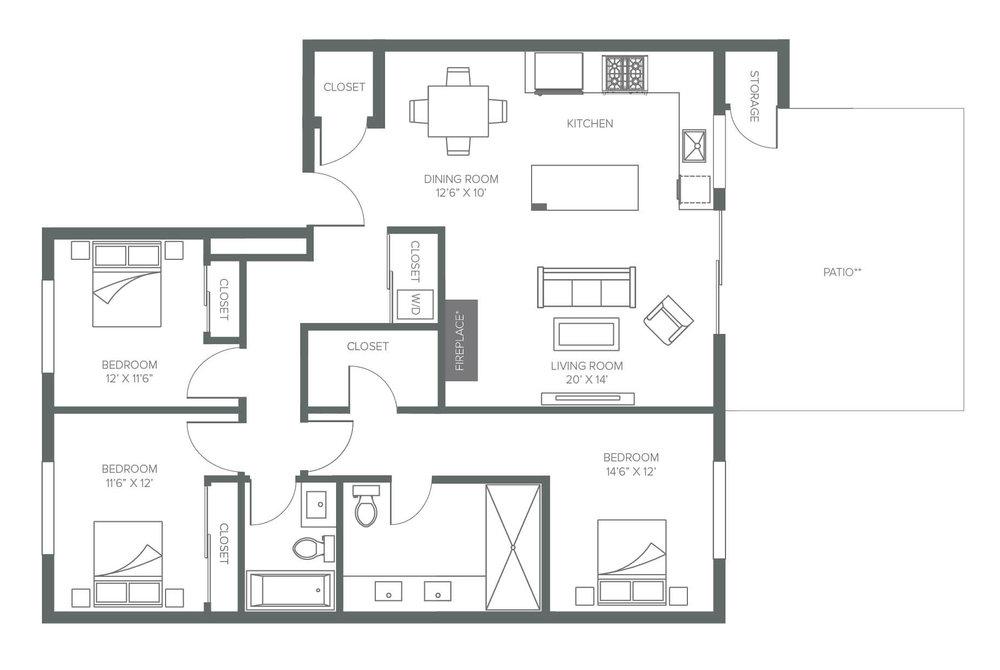 SG_Floor Plan_3x2_1466sqft.jpg