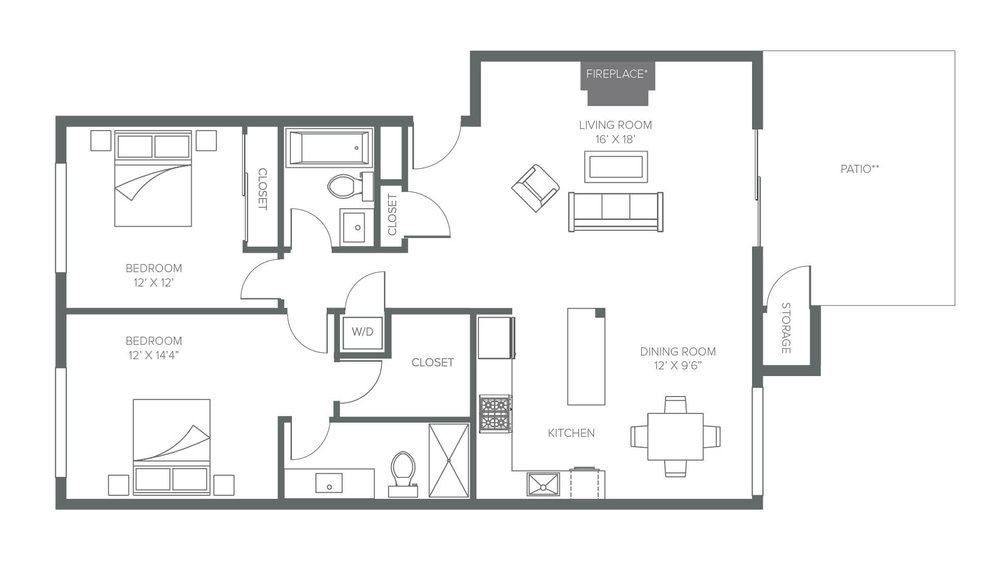 SG_Floor Plan_2x2_1154sqft.jpg