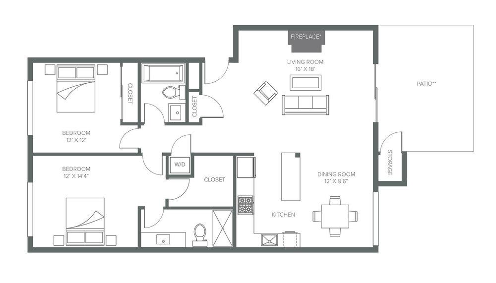 SG_Floor Plan_2x2_1154sqft.jpg