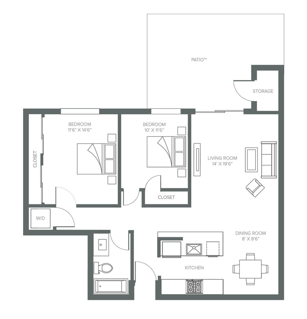 SG_Floor Plan_2x1_990sqft.jpg