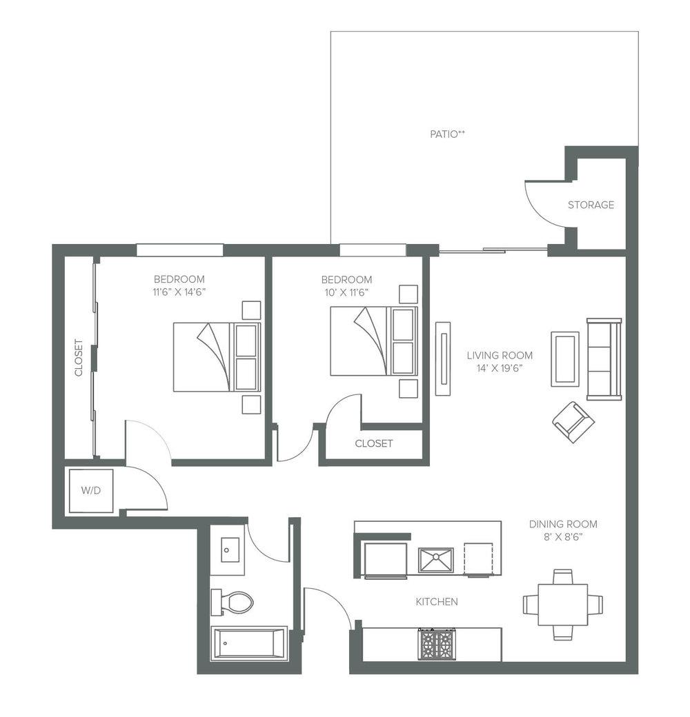 SG_Floor Plan_2x1_990sqft.jpg