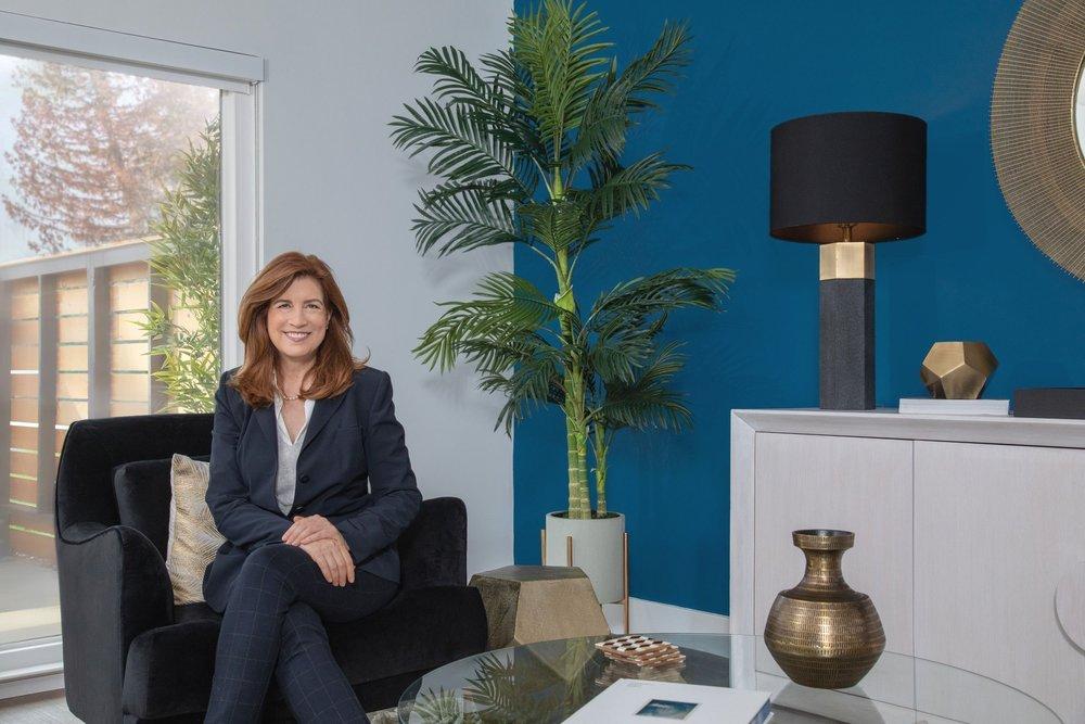 Sharon-Green_Menlo-Park_Model-Residence-Designed-by-Jean-Larette-low+res.jpg