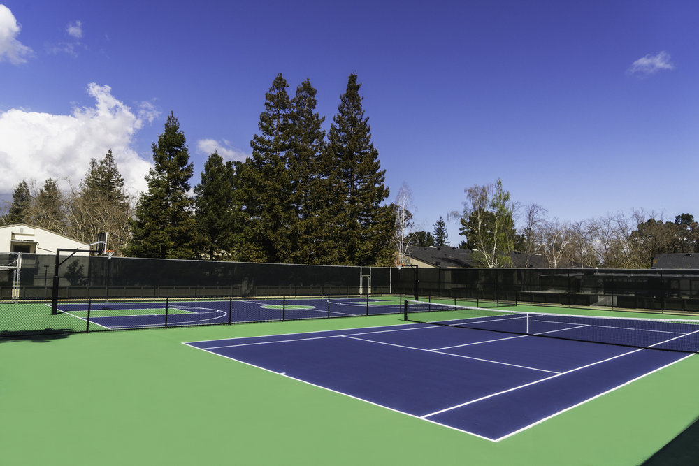Sharon Green Menlo Park_Brand New Sport Court_Basketball and Tennis Courts copy.jpg