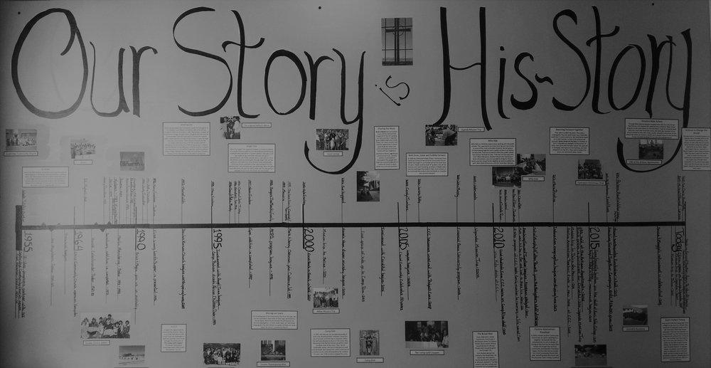 History Wall (2).jpg