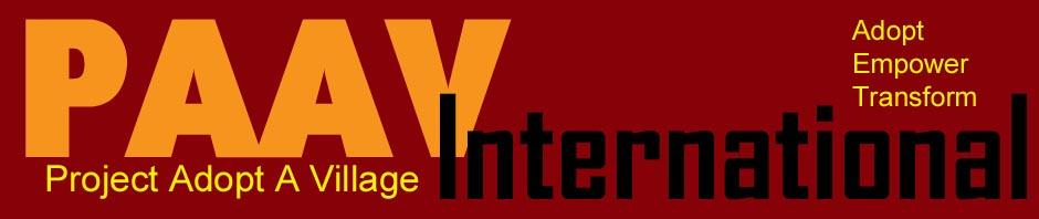 PAAV logo.jpg