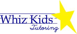 Whiz Kids.jpg