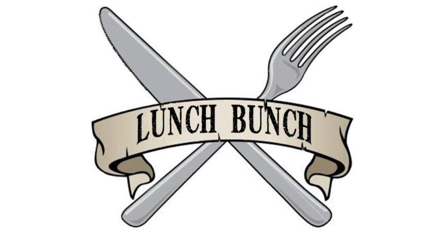 Lunch-Bunch-1200x630-865x454.jpg