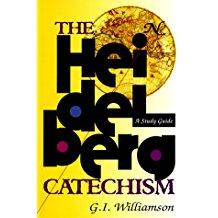 Heidelberg catechism.jpg