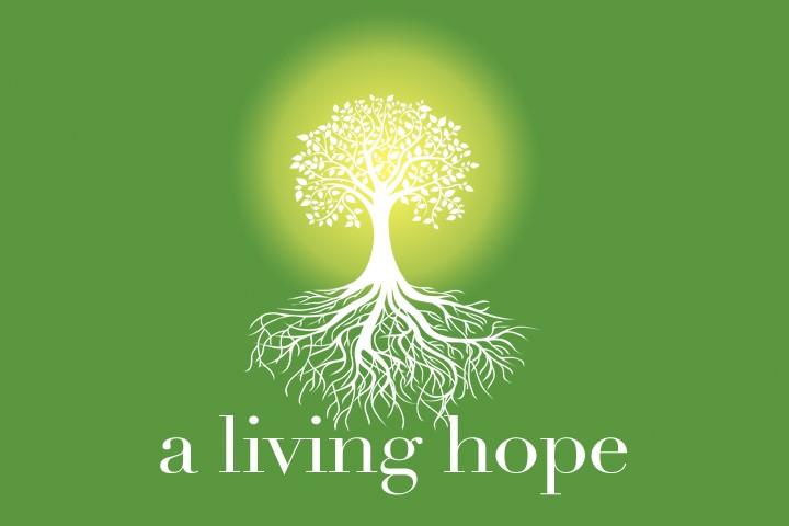 Living Hope Slide (2).jpg