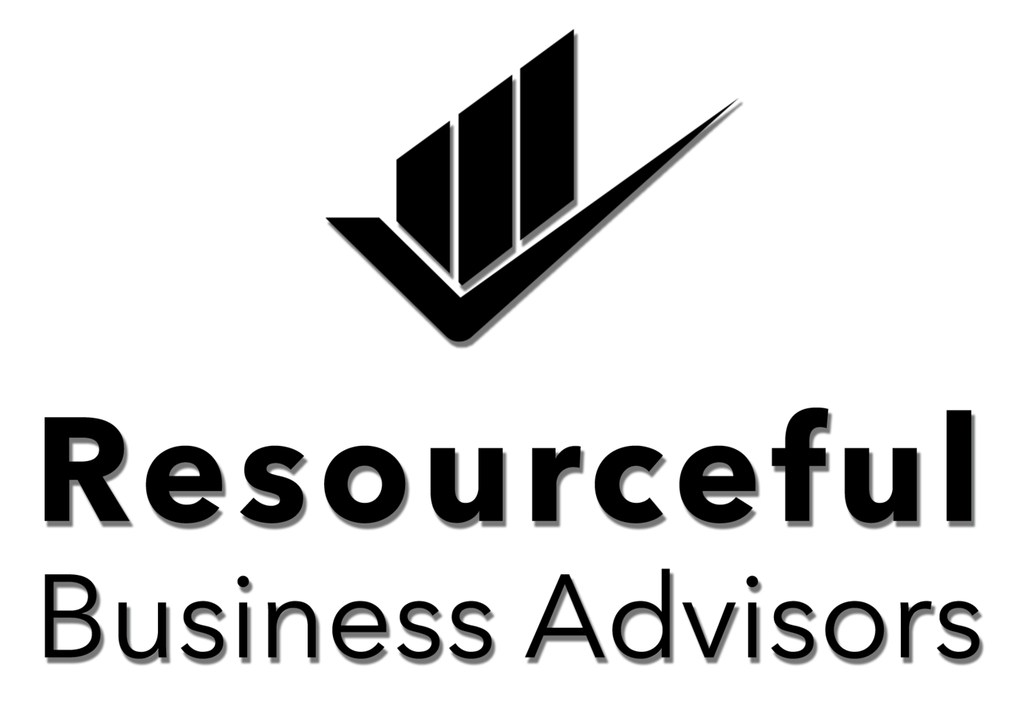 Resourceful Business Advisors LLC
