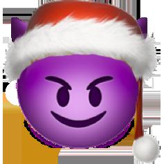 christmasdemon.png