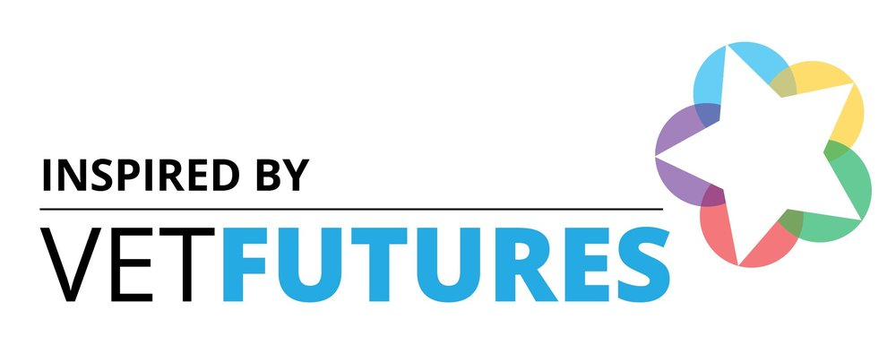 VET FUTURES LOGO MAIN INSPIRED.jpg
