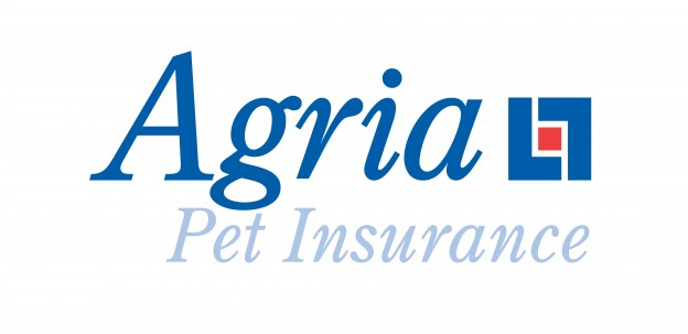 agria-PI-logo_high-res-624x303.jpg