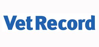 vet record 1.png