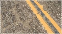 Silsbee Road.JPG