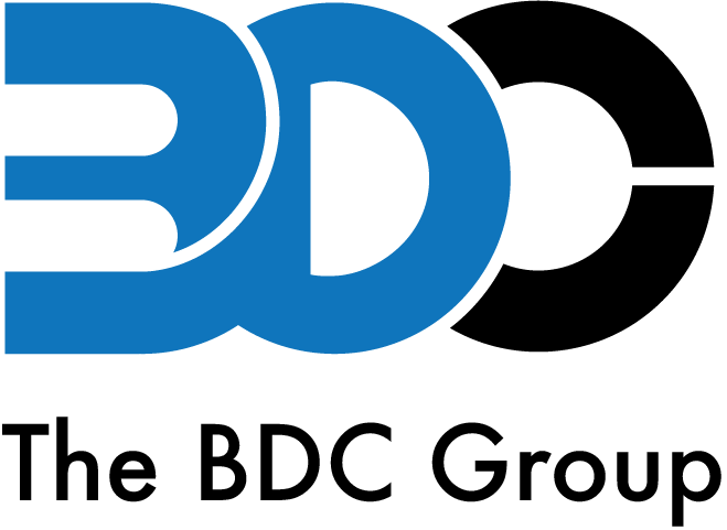 The BDC group