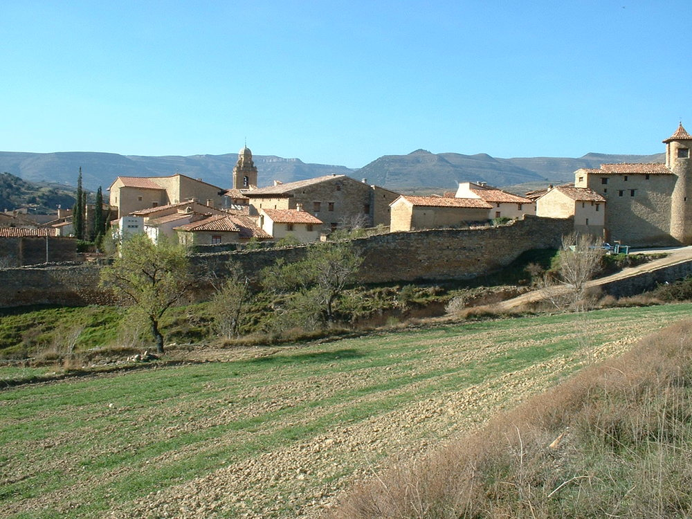 SpainLasFallas04 126.jpg