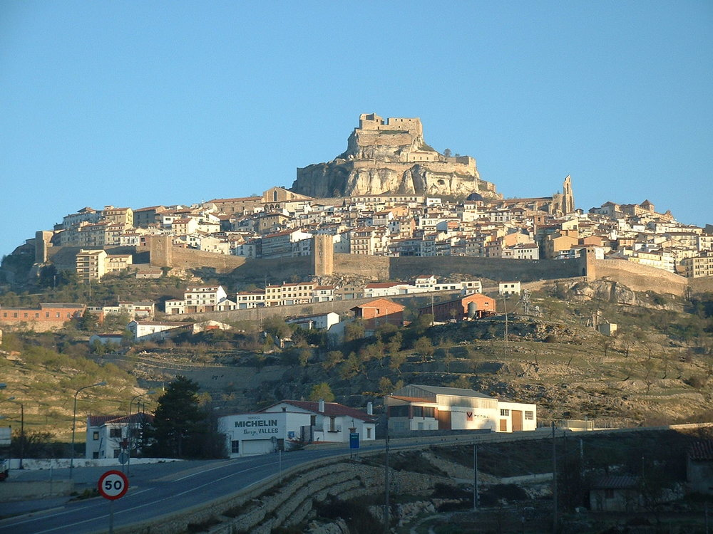 SpainLasFallas04 091.jpg