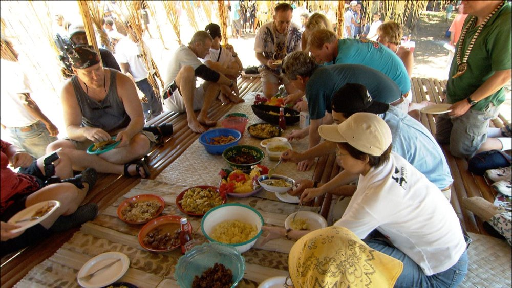 FFOTW_112_group eating.jpg